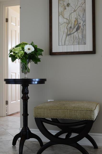 Green Rooms Furniture Oakville