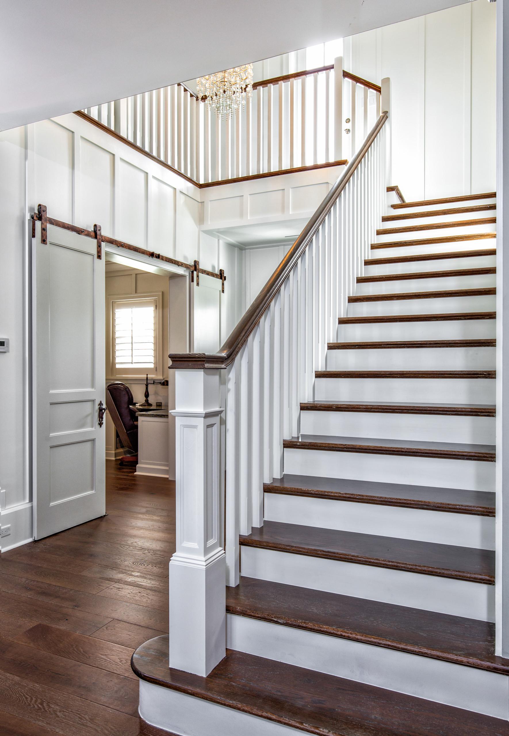 Old Cypress Pointe Custom Home