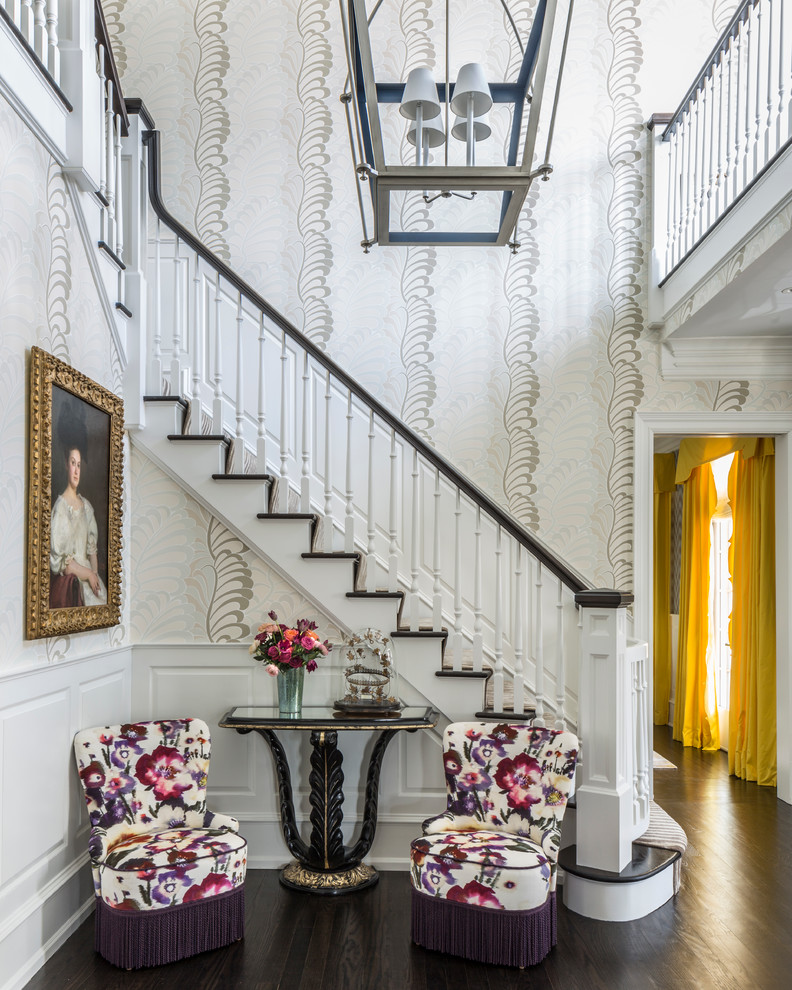 Ways You Can Bring Pieces of Old World Beauty Into Your Modern Home Décor