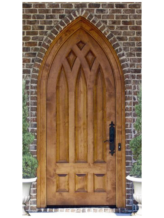 Old world doors for Old world entry doors