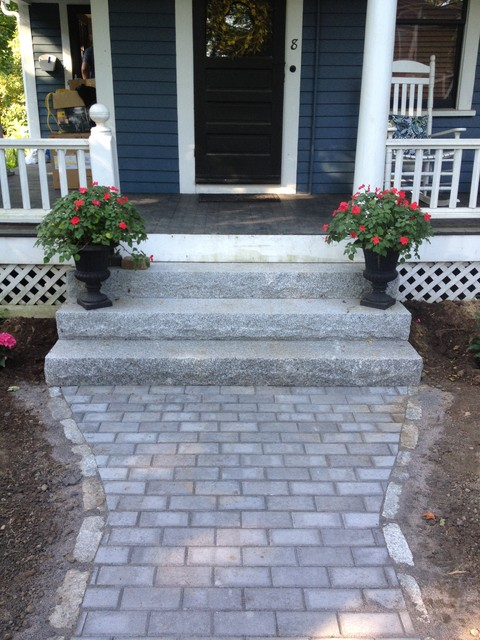Best 1000 Images About Granite Steps On Pinterest Terraced 400 x 300