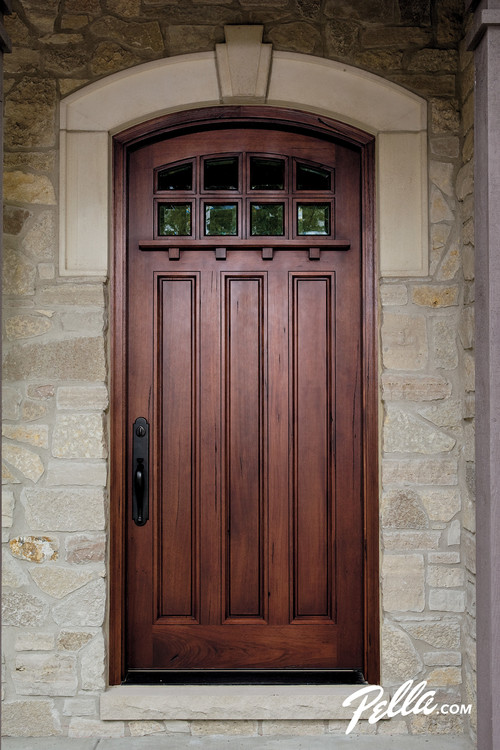 exceptional door styles for homes good ideas