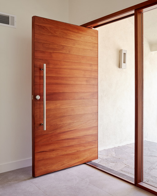 Pivot door company for Entry door companies