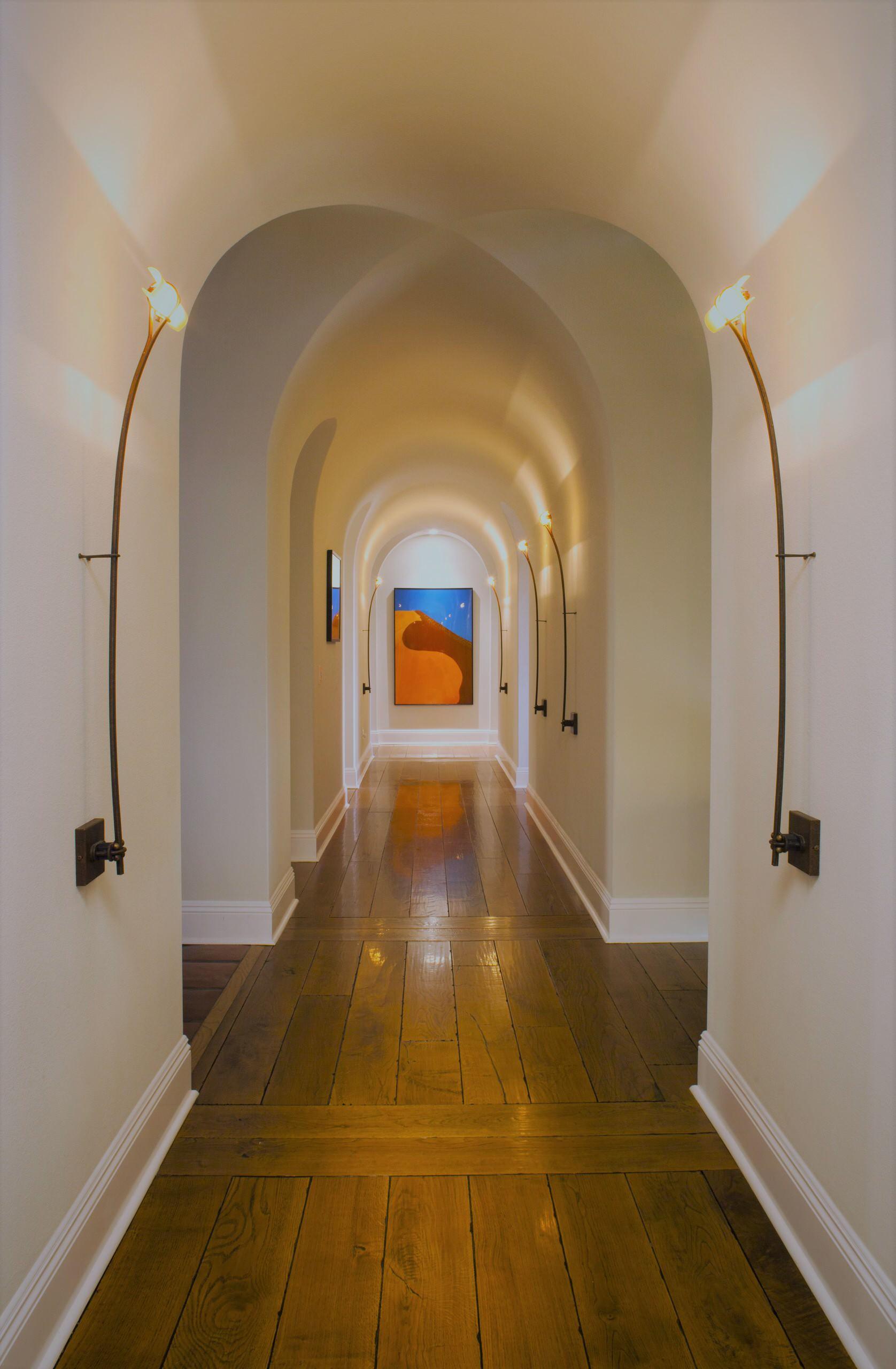Prado De Los Gansos Residence