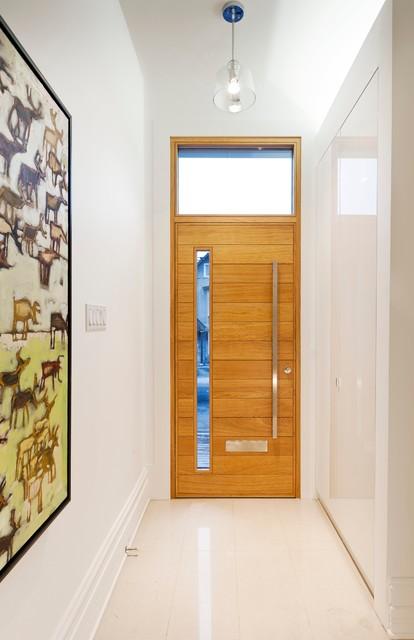 Beautiful Tiles Taps Amp Bathrooms  CTM