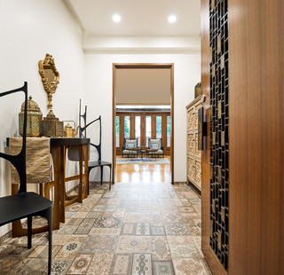 Entryway Design Ideas, Inspiration & Images | Houzz