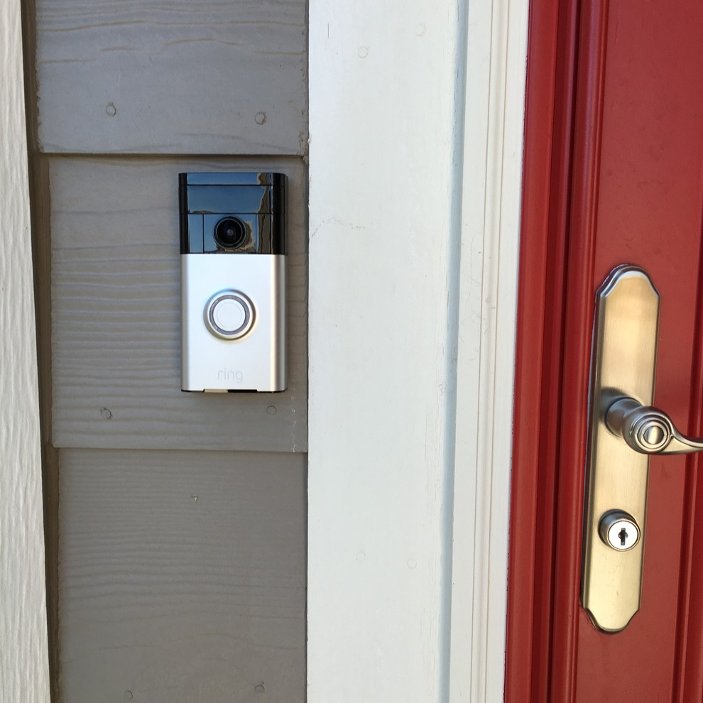 4 Tips to Choosing a Smart Doorbell