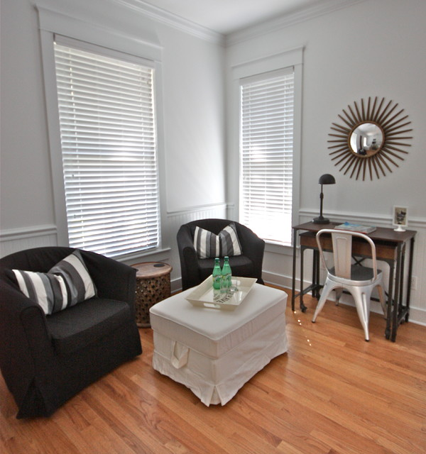Rosemary Beach Rental vrbo #454486 beach-style-entry