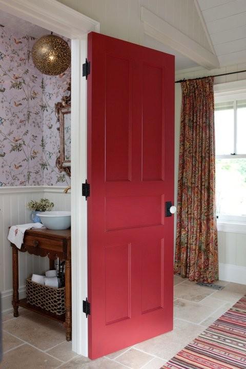 Entryway - entryway idea in Other