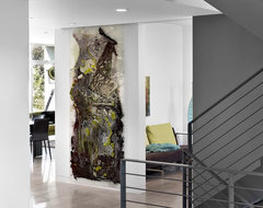 SD House modern-entry