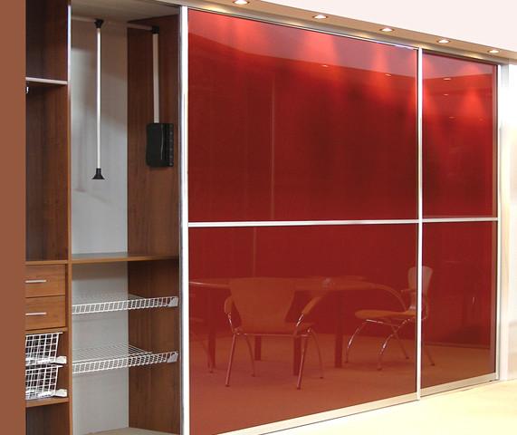 sliding doors in miami. Black Bedroom Furniture Sets. Home Design Ideas