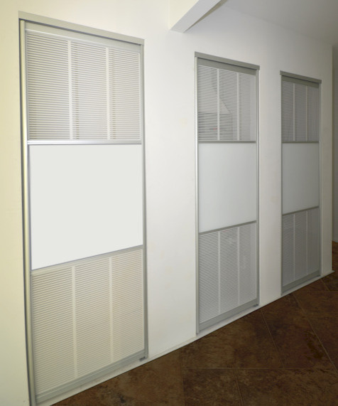 Sliding doors in miami for Exterior doors miami