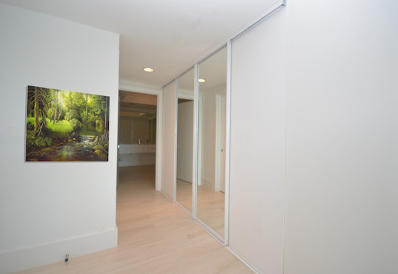 sliding doors miami door sales installation