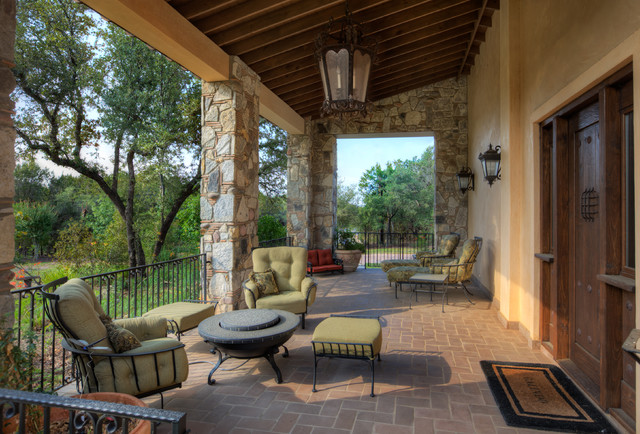 southwestern style homes related keywords amp suggestions impressive mexican hacienda house plans ideas in exterior