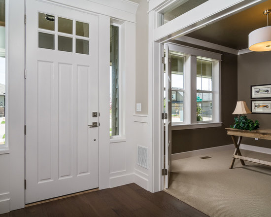 Sw 7028 incredible white sherwin williams home design ideas pictures