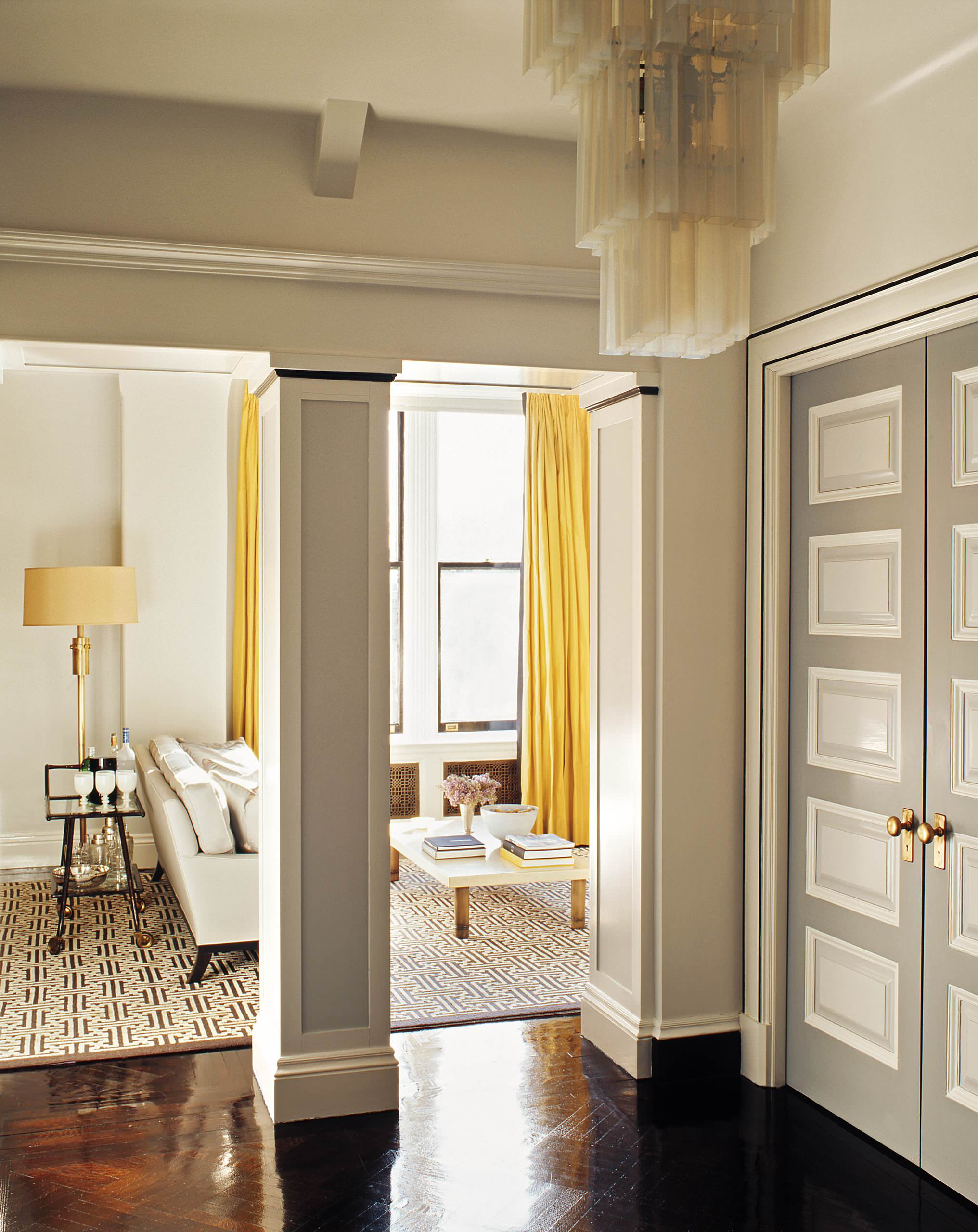 European Home Decor Houzz
