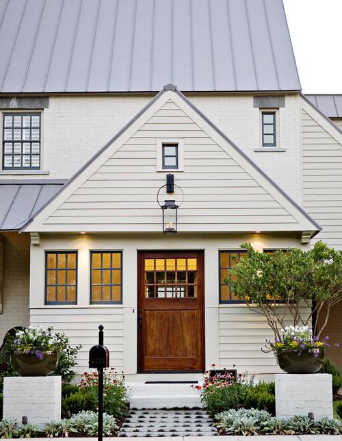 t-Olive Properties exterior