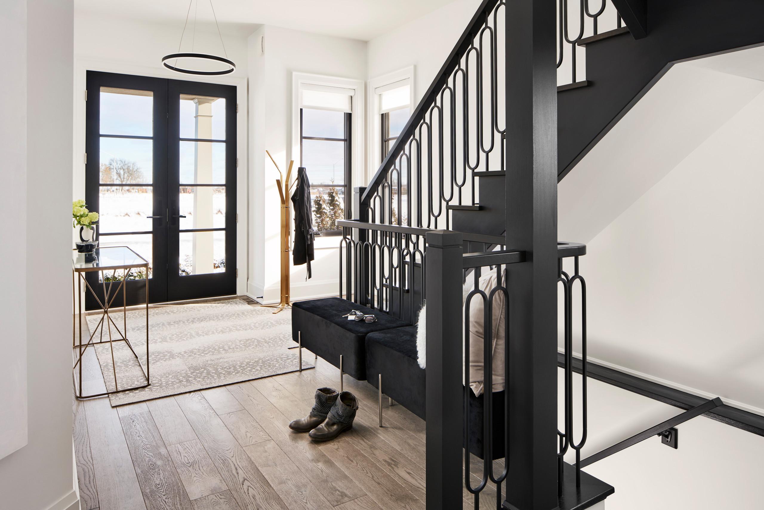 75 Beautiful Double Front Door Pictures Ideas January 2021 Houzz