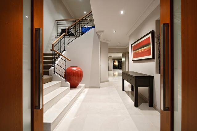 the darbyshire. Black Bedroom Furniture Sets. Home Design Ideas