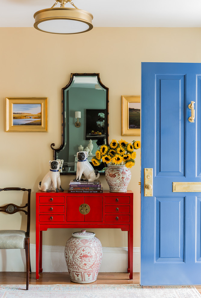 8 Home Improvement Projects You Can Do While Staying at Home