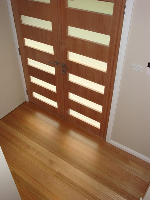 entry doors timber entry doors sydney