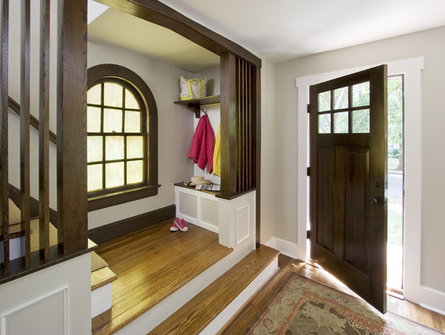 tudor cottage renovations and alterations south orange new jersey