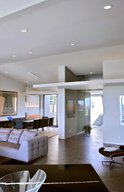 David rock architect image for David sanders home designs