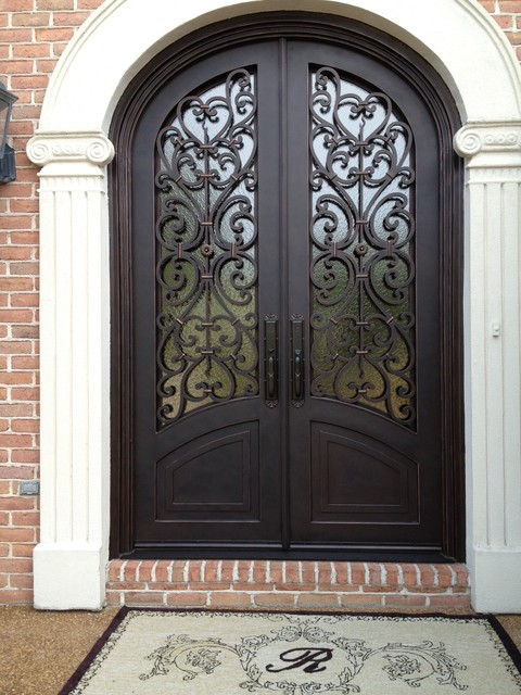 Tuscany Design Mediterranean Entry Other Metro By