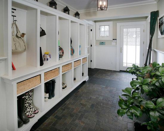 Moraga Residence