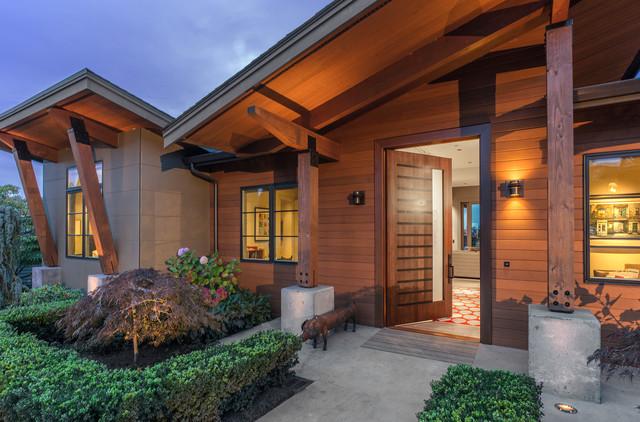 Vuecrest Modern By Design Guild Homes