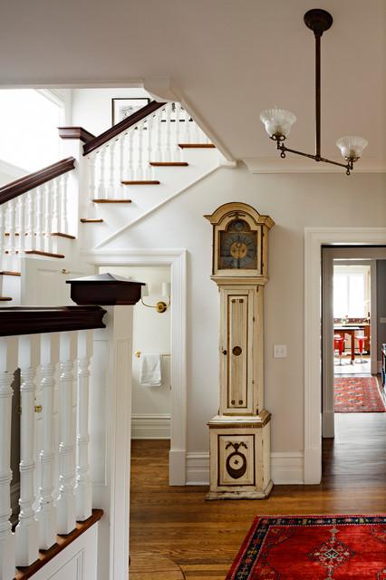 Jessica Helgerson Interior Design Interior Designers Decorators
