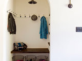 mediterranean entry The Enduring Appeal of the Egg Basket (5 photos)