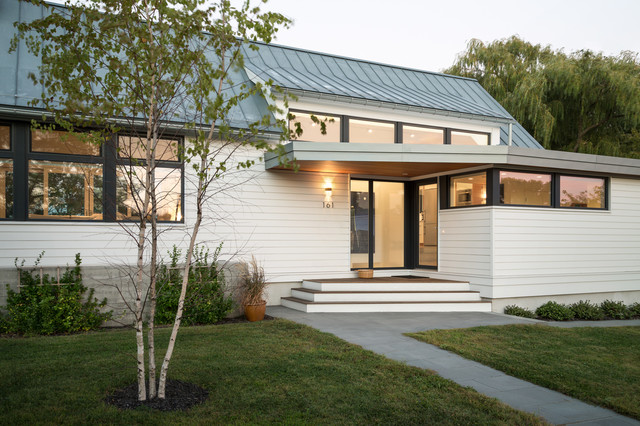 Image result for Various Things To Consider When Choosing A Roof