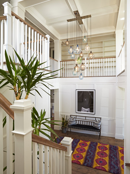 High ceiling entryway design ideas pictures remodel amp decor