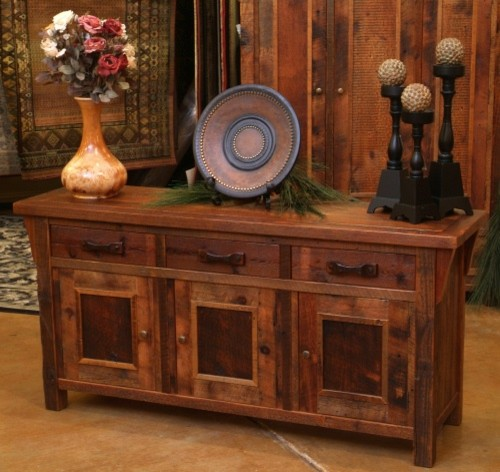Woodland Creek Furniture Eclectic Entry Grand Rapids