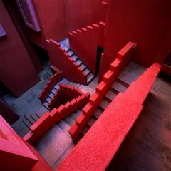 Fotografía de arquitectura: 10 citas para descubrirla y disfrutarla