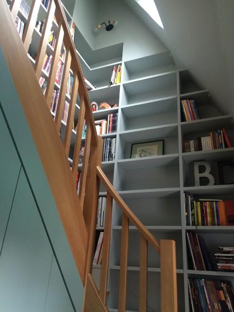 245m2 r 233 nov 233 s 224 escalier am 233 nag 233 sur mesure
