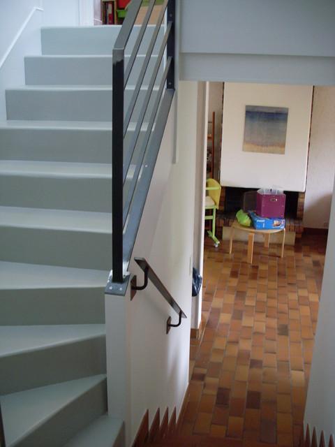 https://st.hzcdn.com/simgs/pictures/escaliers/amenagement-cage-d-escalier-o2-concept-architecture-img~66b1223908e3552a_4-7575-1-3305b73.jpg