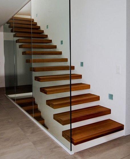 escalier ego contemporain escalier strasbourg par hurpeau mousist. Black Bedroom Furniture Sets. Home Design Ideas