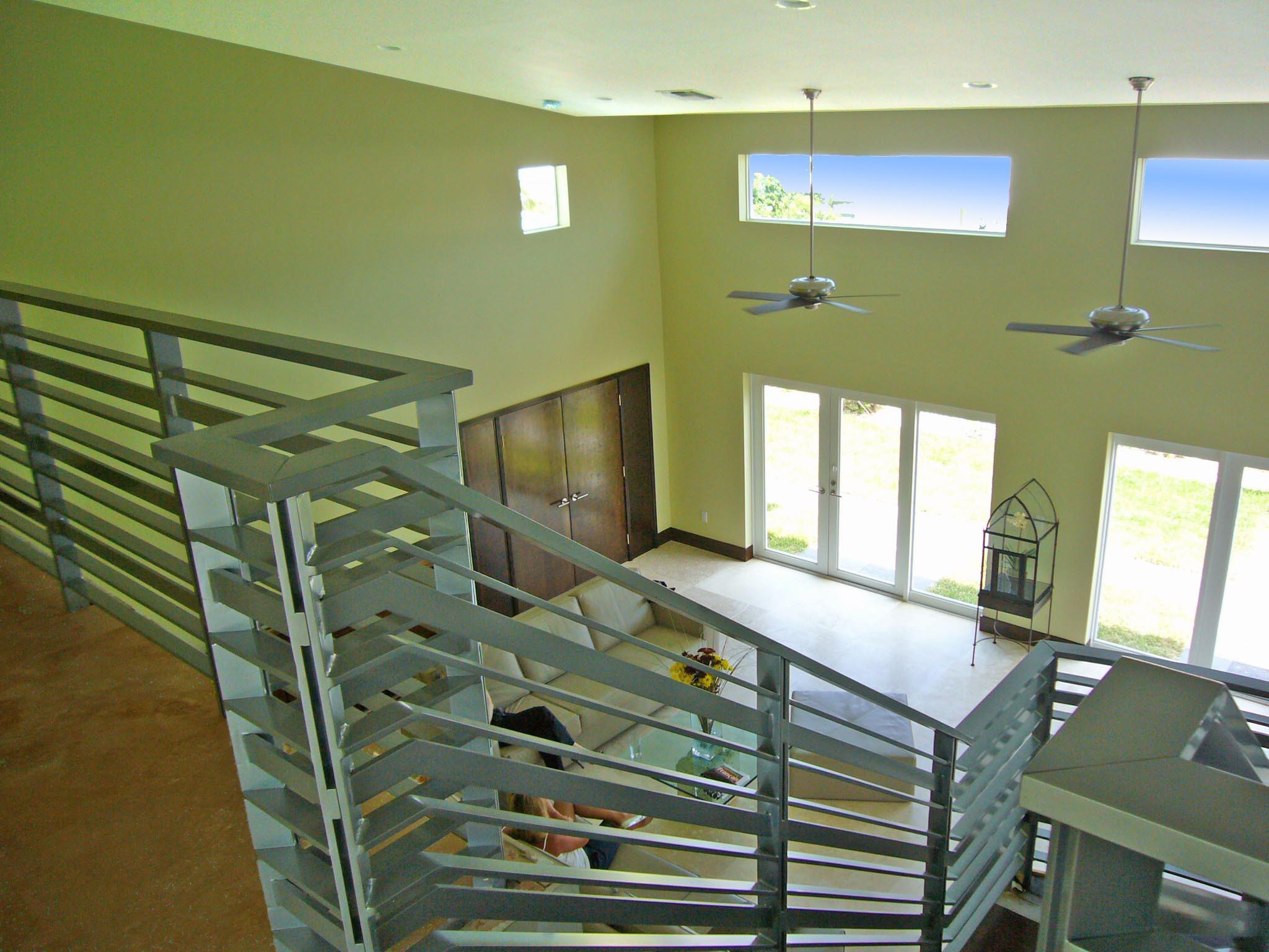 Extension et rénovation d'une Villa Floridienne