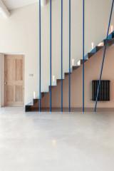 Photothèque : 40 escaliers tout simplement étonnants