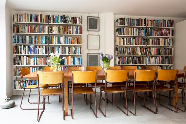 606 universal shelving system von dieter rams modern. Black Bedroom Furniture Sets. Home Design Ideas
