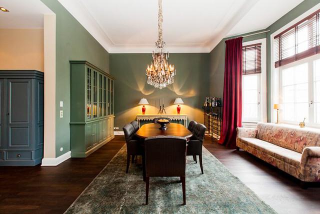 altbauwohnung hamburg. Black Bedroom Furniture Sets. Home Design Ideas