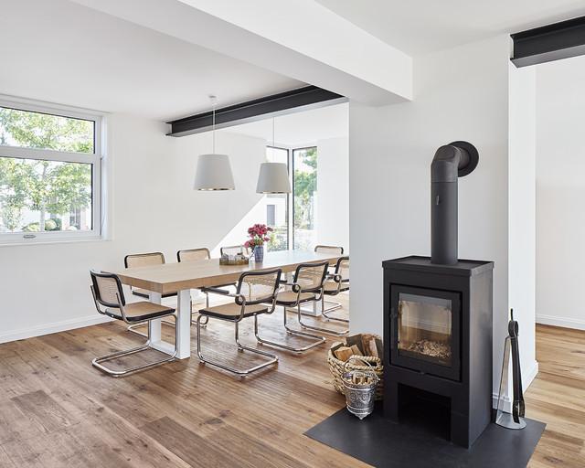an und umbau einfamilienhaus. Black Bedroom Furniture Sets. Home Design Ideas