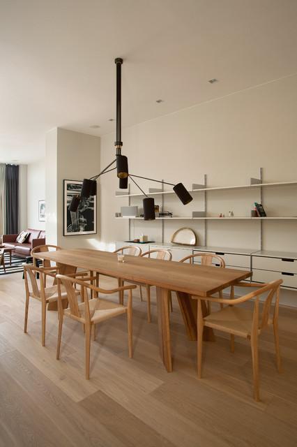 Skandinavisk design i berlin