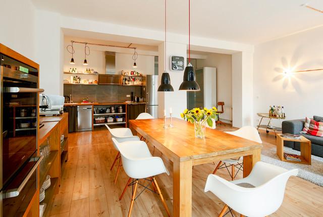 apartment neuehrenfeld k ln. Black Bedroom Furniture Sets. Home Design Ideas