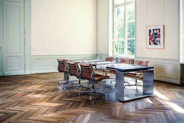 Büromöbel Modern Esszimmer