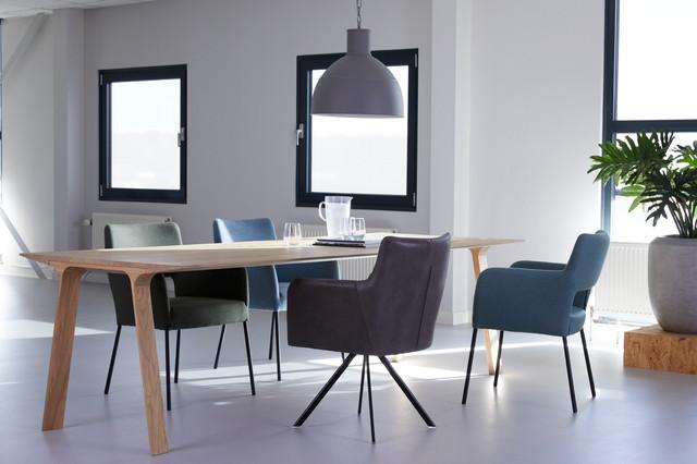 Design Stühle Modern Dining Room Bremen By