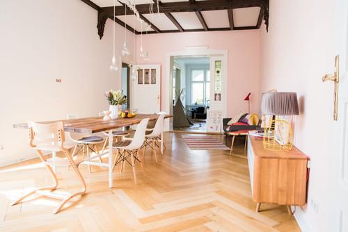 sz online 5 planungstipps f r die sanierung von altbauten. Black Bedroom Furniture Sets. Home Design Ideas