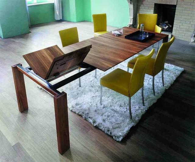 esszimmer. Black Bedroom Furniture Sets. Home Design Ideas